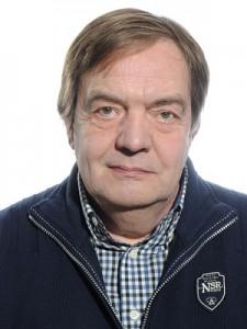 psychologue gembloux Raymond Marganne